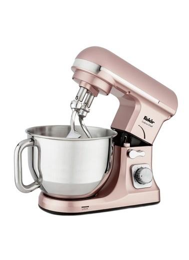 Fakir Culina Chef 1000 Watt Mutfak Şefi Rosie Renkli